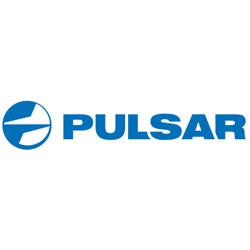 Pulsar Nachtsichttechnik